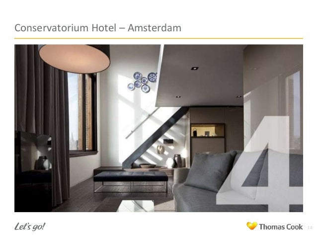 Top10 St Dtereisen Hotels In Europa