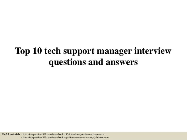 technical writing interview questions and answers The following sample job interview questions for employers to ask about even in your interviews with technical communication job interview question answers.