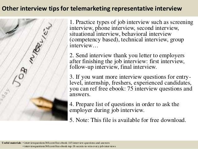 Best Telemarketing Job Description Ideas - Best Resume Examples
