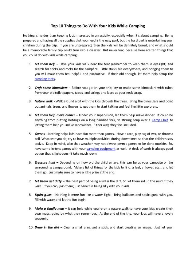 top-10-things-to-do-with-your-kids-while-camping-1-638.jpg?cb=1372632499