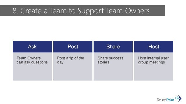 Top 10 Tips for Using Microsoft Teams