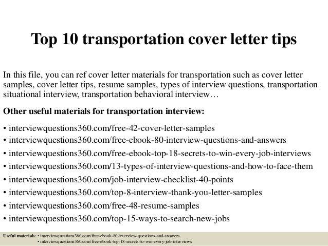 top-10-transportation-cover-letter-tips-1-638.jpg?cb=1428772393