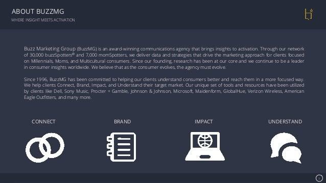 se7en creative powerpoint template