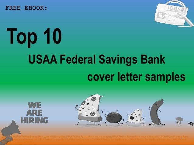usaa federal savings bank near me