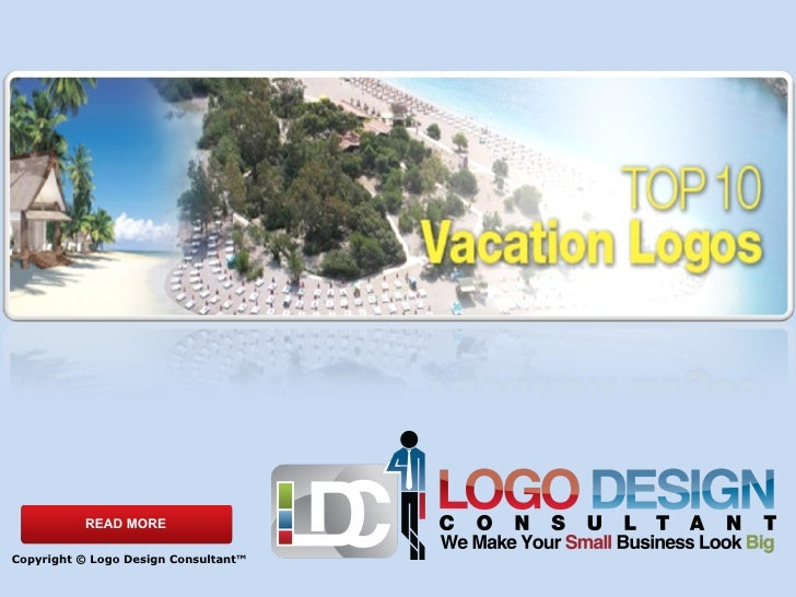 Copyright © Logo Design Consultant™ READ MORE