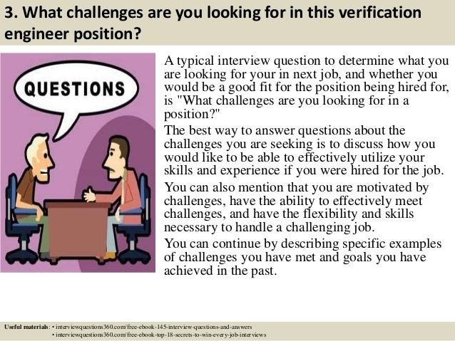 5 3 - Asic Verification Engineer Sample Resume