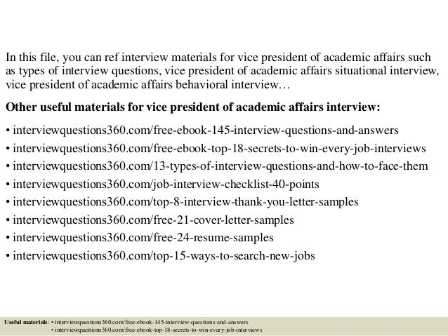 Doc12751650 Student Affairs Resume Samples resume for a – Student Affairs Resume Samples