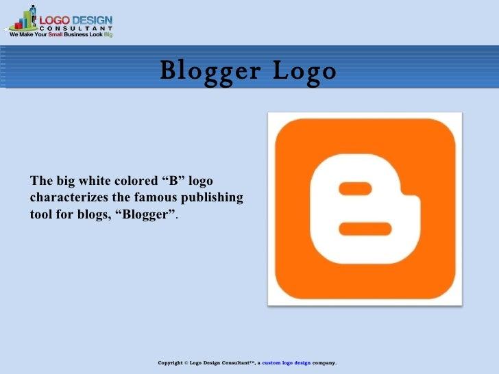 top-10-web-2-0-logos-3-728.jpg?cb=126968
