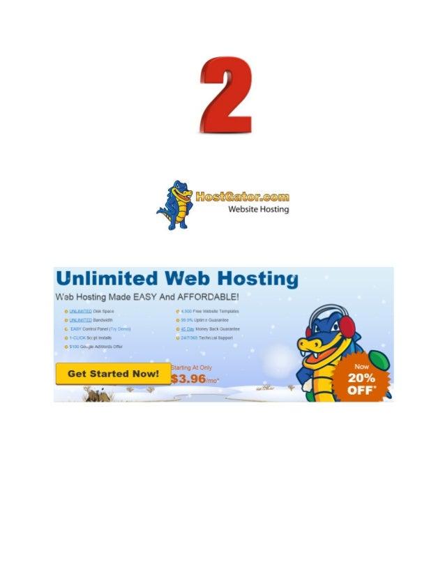 Dating website hosting companies