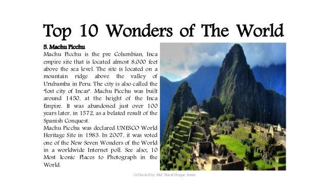 Best deals for worlds of wonder