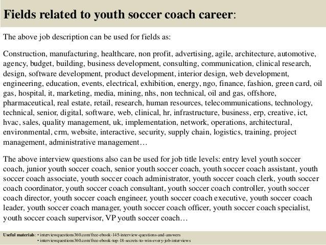 health coach cover letter - Elita.mydearest.co