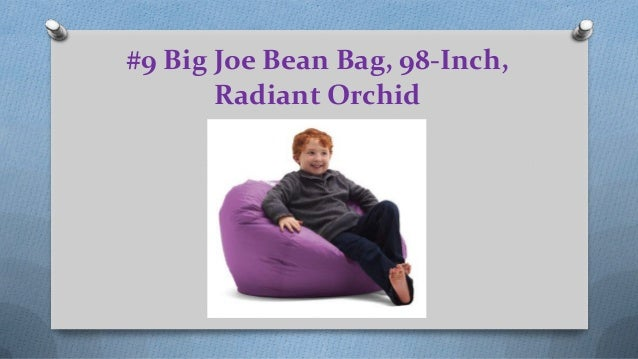 Astounding Top 11 Best Bean Bag Chairs In 2018 Onthecornerstone Fun Painted Chair Ideas Images Onthecornerstoneorg