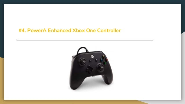 Top 11 best buy xbox one controllers review in 2019