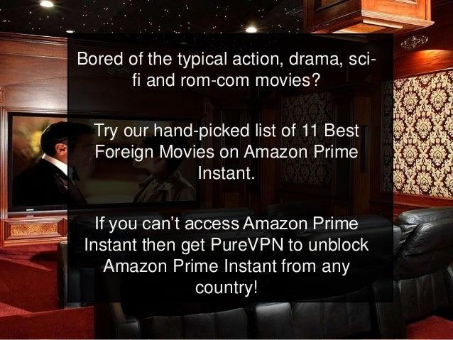 Hulu Plus vs. Netflix (2017)