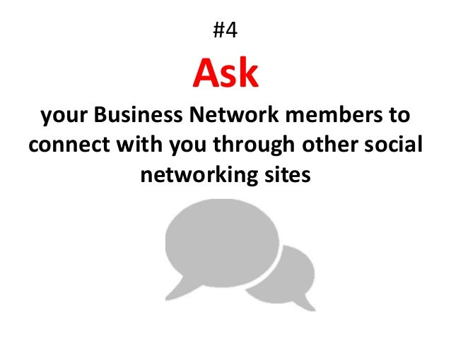 Top 11 Business Networking Activities Every Sales and