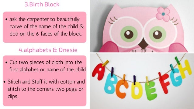 Top 11 personalized baby gifts ideas in dubai 3 5 personalized baby negle Gallery