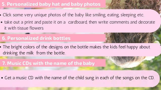 Top 11 personalized baby gifts ideas in dubai 4 8 baby negle Gallery