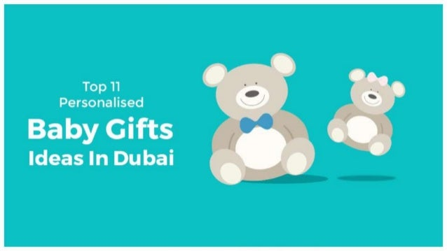Baby Gift Baskets Dubai : Top personalized baby gifts ideas in dubai