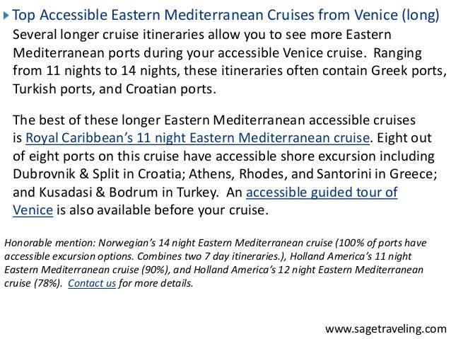Celebrity Equinox Cruise Ship - CruiseCompete