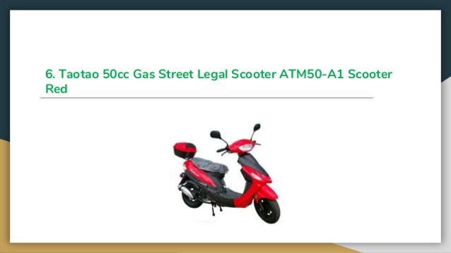 Top 12 best electric scooter for adults street legals review