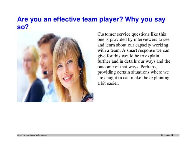 answer customer service and suggested answers Power users, known as answer champions, review and rate the suggested answers and post good ones to the community important we provide einstein answers to customers through a pilot program that requires agreement to specific terms and conditions to participate in the program, contact salesforce pilot programs.