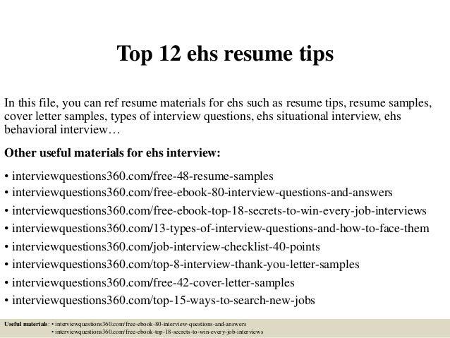 resume examples templates basic resume examples basic resume ...