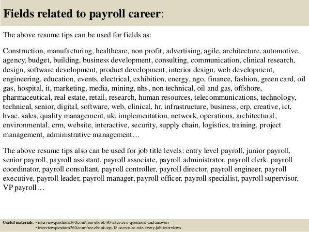 payroll clerk resume summary accounting clerk resume sample pertaining to payroll clerk cover letter 9553. Resume Example. Resume CV Cover Letter