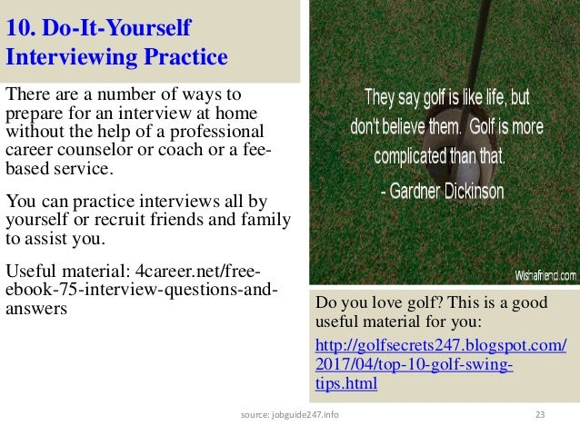 Top 12 secrets to win every your job interviews 22source jobguide247fo 23 10 fandeluxe Choice Image