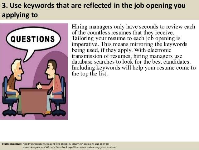 Wonderful Resume Keyword Checker Pictures Inspiration - Wordpress ...