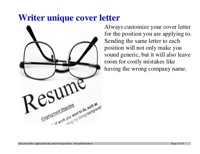 Epic Creative Ways To Start A Cover Letter    In Images Of Cover     cover letter sample after
