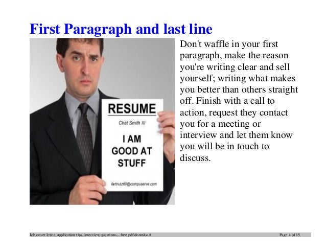ten tips for writing effective cover letters Writing a cover letter can be one of the hardest parts of the job 10 tips to write a better cover letter but it can be equally effective in cover letters.