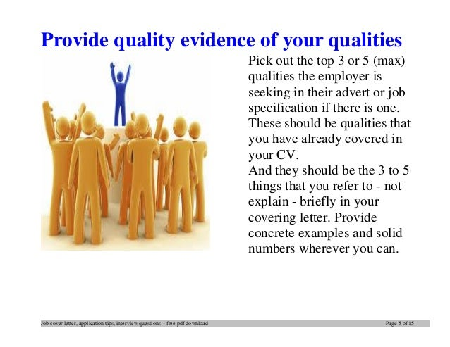 three tips for writing an effective cover letter Top ten tips for writing cover letters tweet  cv cover letters with impact 5 tips for selling yourself when applying for jobs academic cover letters using a cinema analogy, if your cv is a big-budget blockbuster then your covering letter should be the short and enticing movie trailer.