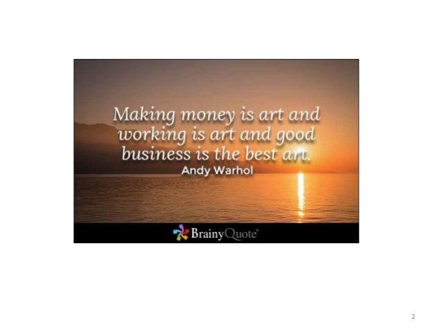 Top 16 ways to make money online forever Slide 3