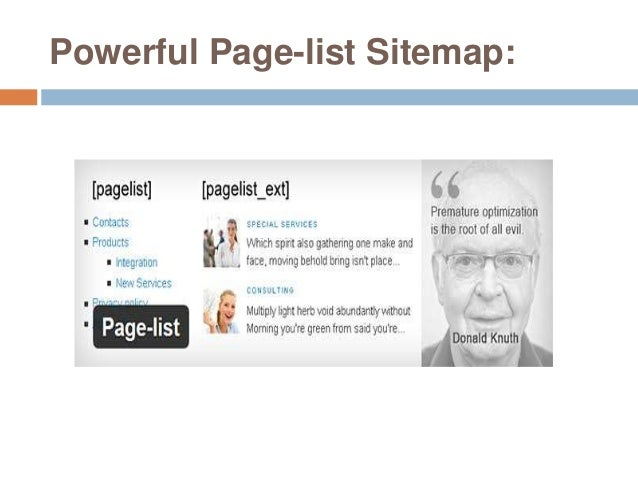 top 12 wordpress sitemap plugins of 2016