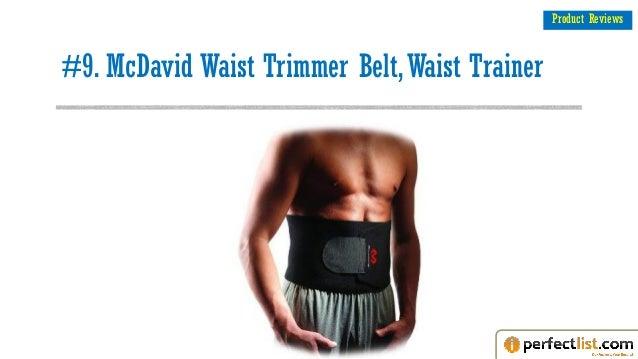 8d52d56ce14 Top 13 best waist trimmers reviews