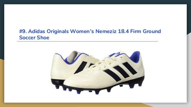 eccbf4aba7c5 Top 13 best women soccer shoes in 2019