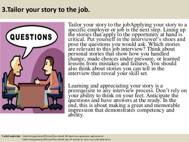 top 14 call center interview tips - Call Center Interview Questions Answers Tips