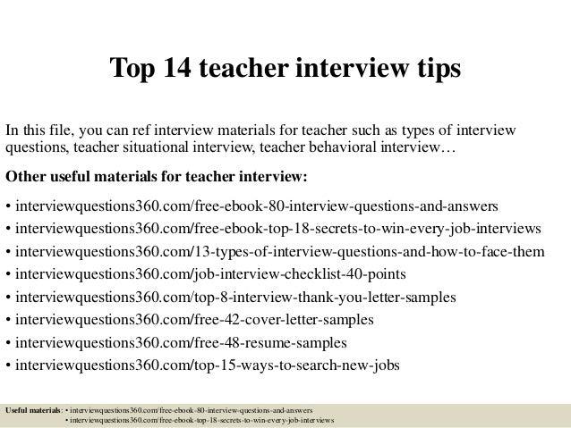 top-14-teacher-interview-tips-1-638.jpg?cb=1427337568