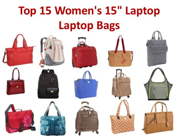 15 inch laptop bag 1c96dca598
