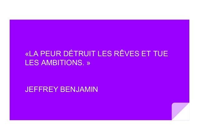 Top 160 Citations Célèbres Et Inspirantes Pour Entrepreneurs