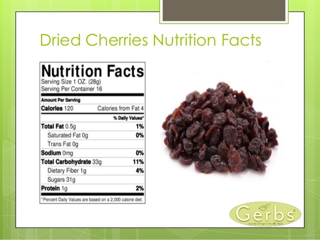 Top 17 Healthiest Dried Fruits Nutrition Facts Amp Benefits