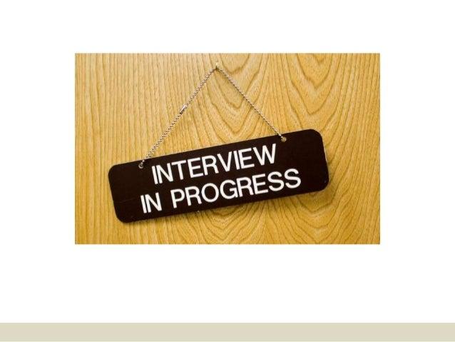 Job interview checklist: • behavioral interview • situational interview • types of interview questions • interview thank y...