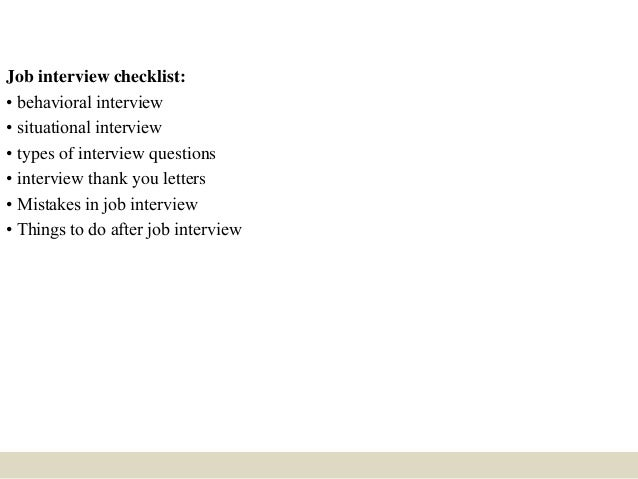 Useful free ebooks for your job interview: • http://jobinterview247.com/free-ebook-145-interview-questions-and-answers • h...