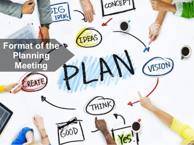 Strategic Planning and Management Insights