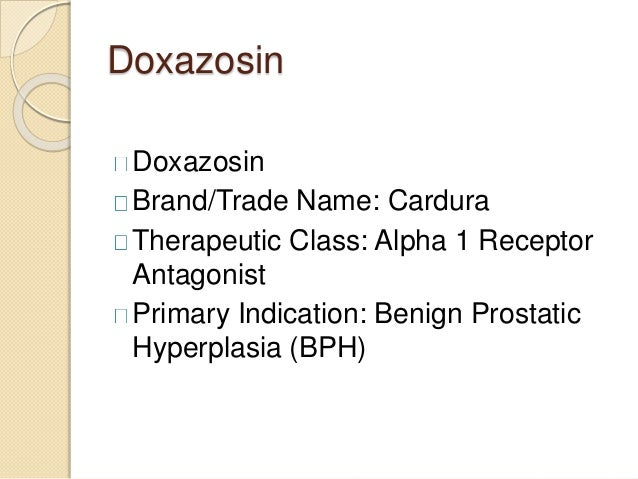 Gabapentin and oxycodone