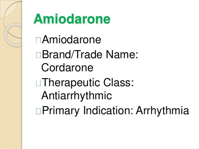 ativan therapeutic classification of cetirizine