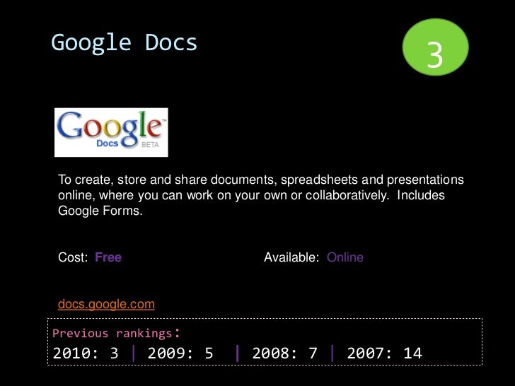 Google docs 3to create store for Google docs download storage