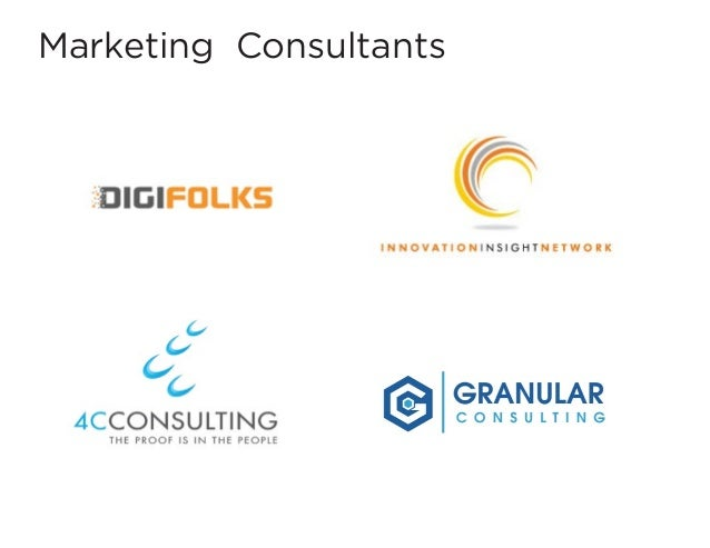 Top 25 consulting company logos for Consulting company logo