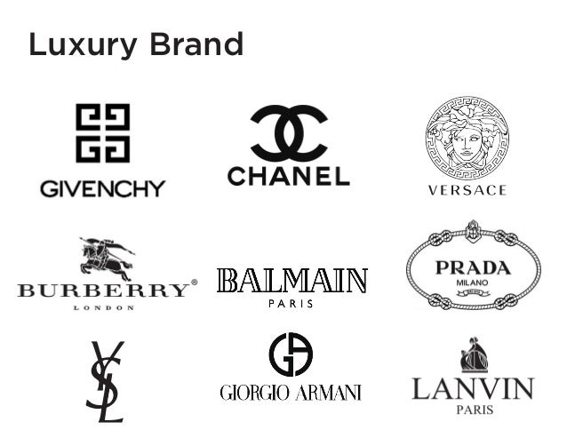 Clothing Brands For Pain