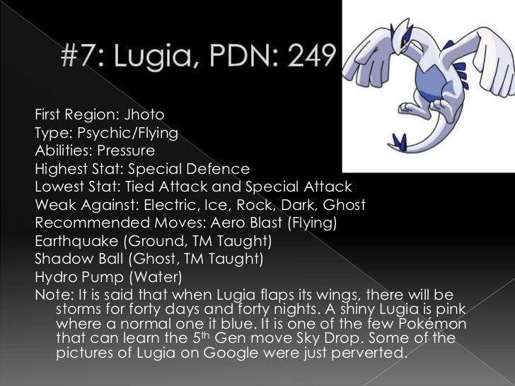 What moves raise attack and special attack in Pokemon?